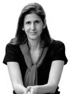 Anja Kovacs | CyberbRICS Non-Resident Fellow
