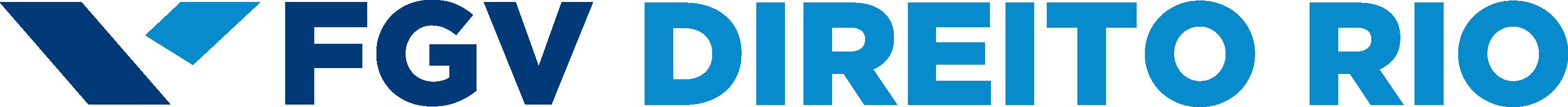 logo DIREITO RIO