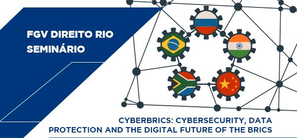 Seminar CyberBRICS