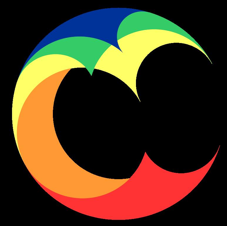 cyberBRICS logo
