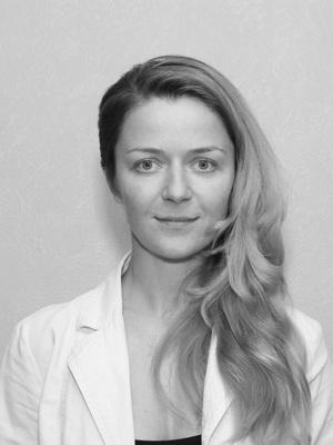 Anya Orlova – CyberBRICS