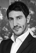 Luca Belli | CyberBRICS