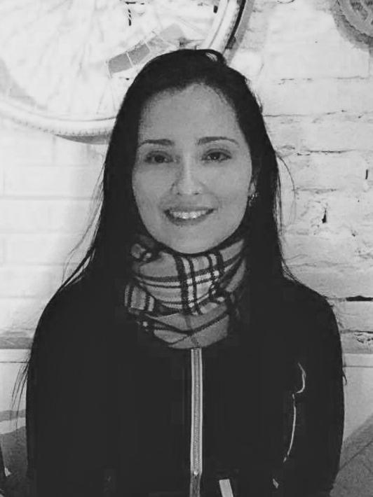 Larissa Galdino